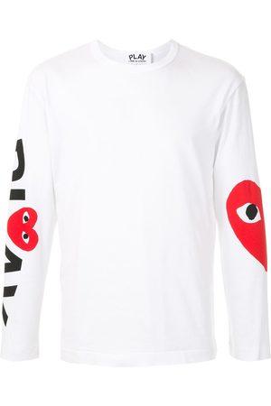 Camisetas de hombre Comme des Garçons online. ¡Compara y compra!