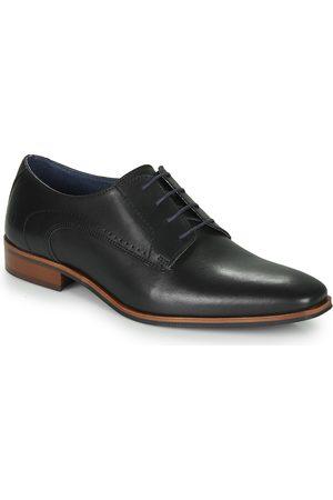 Carlington Zapatos Hombre MARCO para hombre
