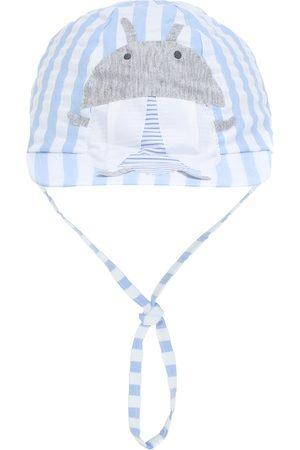 Il gufo Bebé - gorra de béisbol de algodón