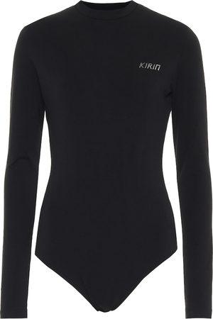 Kirin Body de algodón elastizado