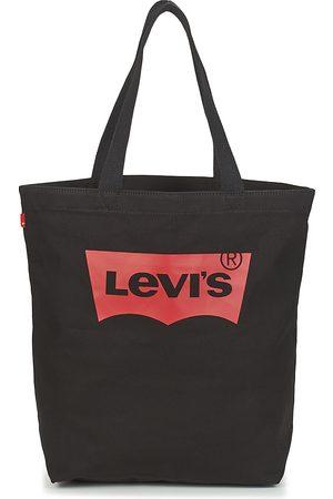 Levi's Bolso BATWING TOTE para mujer
