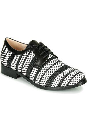 Fericelli Zapatos Mujer MILEYNE para mujer