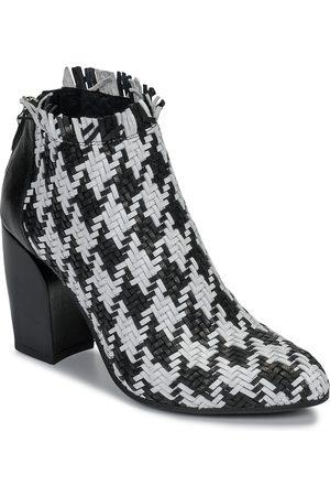 Mimmu Boots - para mujer