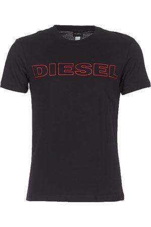 Diesel Camiseta JAKE para hombre