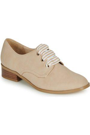 André Zapatos Mujer MONTSERRAT para mujer