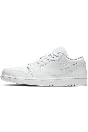 Nike Air Jordan 1 Low Zapatillas