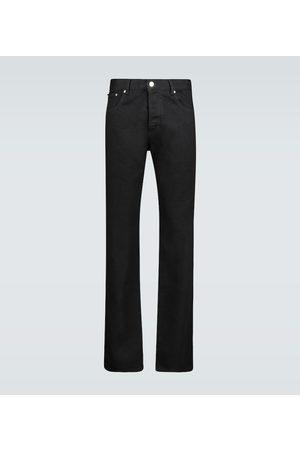 Bottega Veneta Jeans rectos