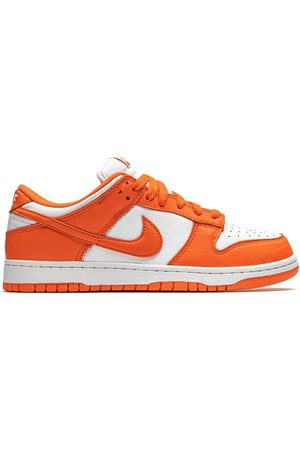 Nike Zapatillas Dunk Low Retro