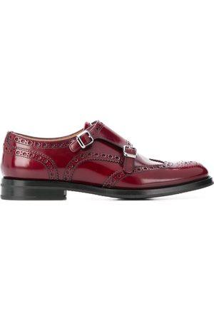 Church's Zapatos de vestir Lana R
