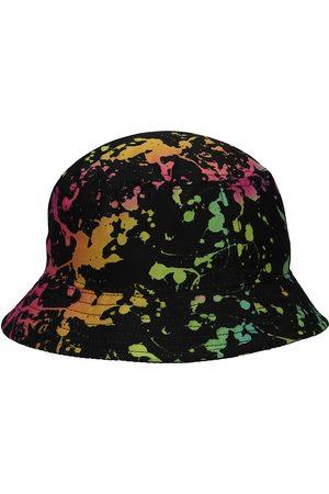 Empyre Staci Splatter Bucket Hat