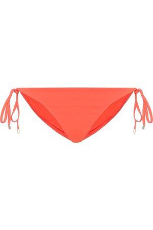 Melissa Odabash Exclusivo en Mytheresa – braga de bikini Cancun