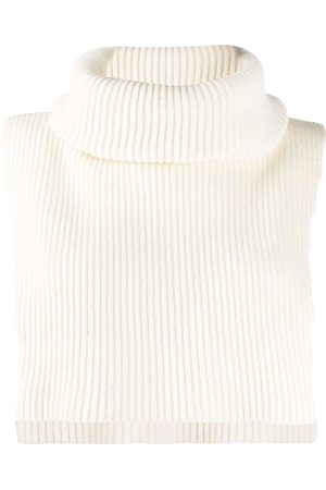 Cashmere In Love Jersey Brooke con cuello vuelto