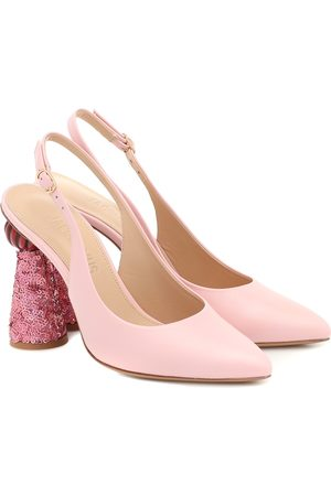 Jacquemus Salones Les Chaussures Loiza
