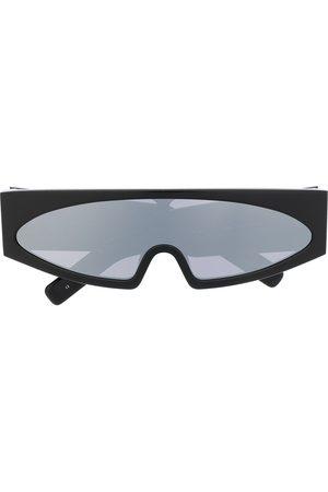 Rick Owens Gafas de sol Tecuatl