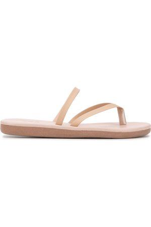 Ancient Greek Sandals Chanclas con tira para el dedo