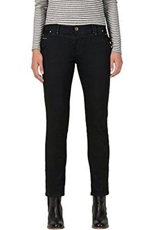 Timezone Slim NaliTZ, Pantalones para Mujer