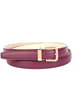 Anthoni Crown 44T19, Cinturón para Mujer
