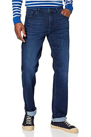 7 for all Mankind Standard Vaqueros Straight