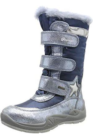 homosexual mini Tiranía  Botas de niña Primigi gore tex zapatos | FASHIOLA.es