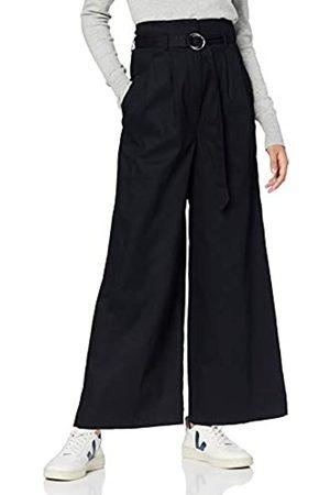 FIND T4769 Pantalones