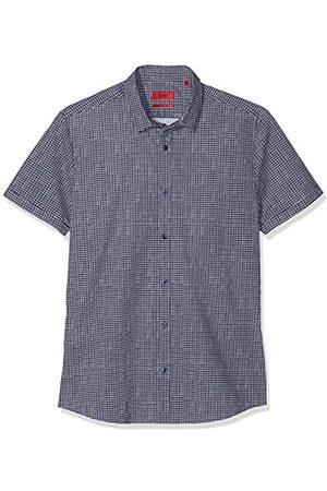 HUGO Empson-w Camisa