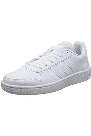adidas Hoops 2.0, Zapatos de Baloncesto para Hombre