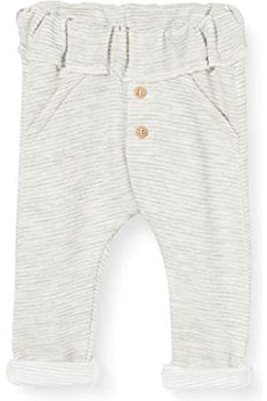 Benetton Pantalones