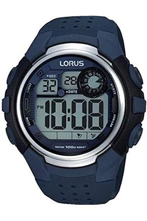 Lorus Reloj de Pulsera R2387KX9