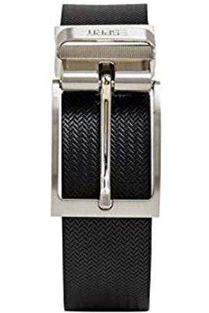 Esprit Accessoires 099ea2s004 Cinturón