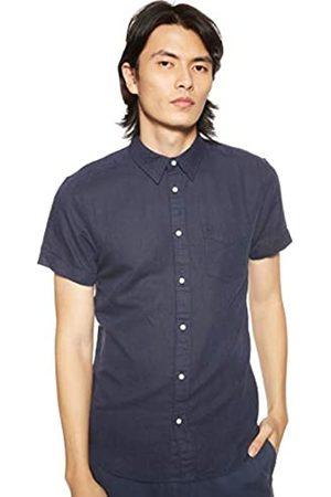 Wrangler SS 1pkt Shirt Camisa