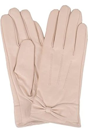 Snugrugs Butter Soft Premium Leather Glove Guantes