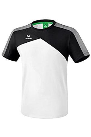 Erima GmbH Premium One 2.0 Camiseta, Unisex niños, /