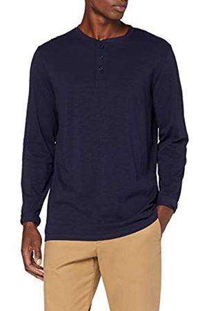 FIND Afm-026 camisetas hombre