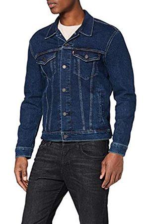 Levi's The Jacket' Chaqueta Vaquera