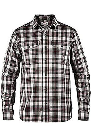 Fjallraven Singi Flannel LS M Camisa