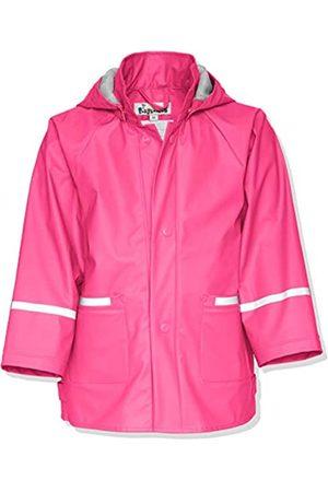 Playshoes Waterproof Raincoat, Chaqueta Impermeable Infantil