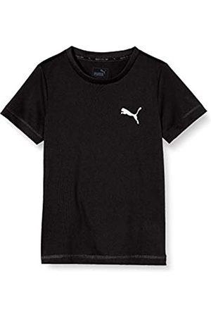 Puma Active B Camiseta, Infantil