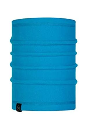 Buff Solid Calentador Polar Junior, Niños