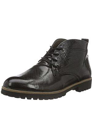 Comfortabel 961589, Zapatos de Cordones Derby para Mujer