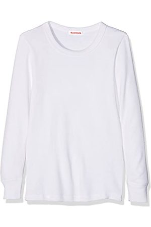 Damart Haut Maille Interlock Thermolactyl Degré 3 Camiseta