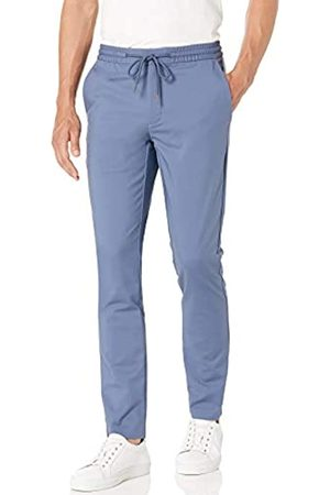 Goodthreads Skinny-Fit Performance Drawstring Pant Pants