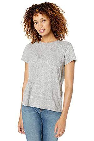 Goodthreads Vintage Cotton Pocket Crewneck T-Shirt Fashion-t-Shirts