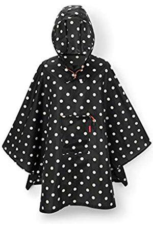 Reisenthel Mini Maxi Poncho - Coats & Jackets ( , , , Unisex, Rain Coat, Adulto