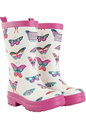 Hatley Rain Boots, Botas de Agua Chica