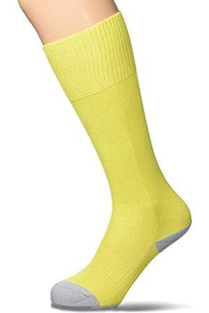 adidas Ref 16 Sock Socks, Hombre