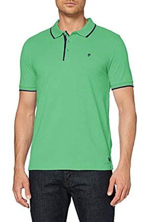 Pierre Cardin Poloshirt Kn Polo XXXXXXL para Hombre