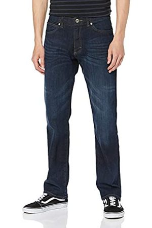 Lee Extreme Motion Straight Jeans