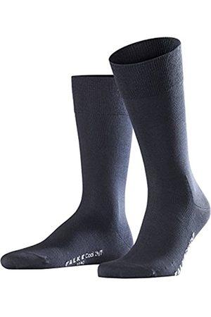 Falke 13230 - Calcetines cortos para hombre