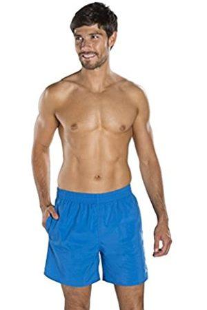 "Speedo Scope de 16"" Shorts de baño, Hombre"