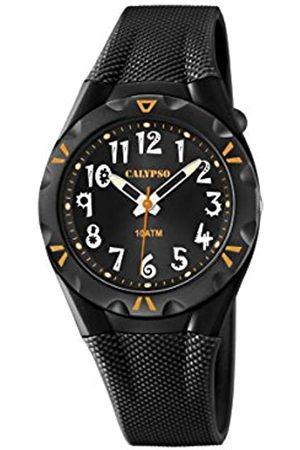 Calypso GENUINEWatchFemale-k6064-6